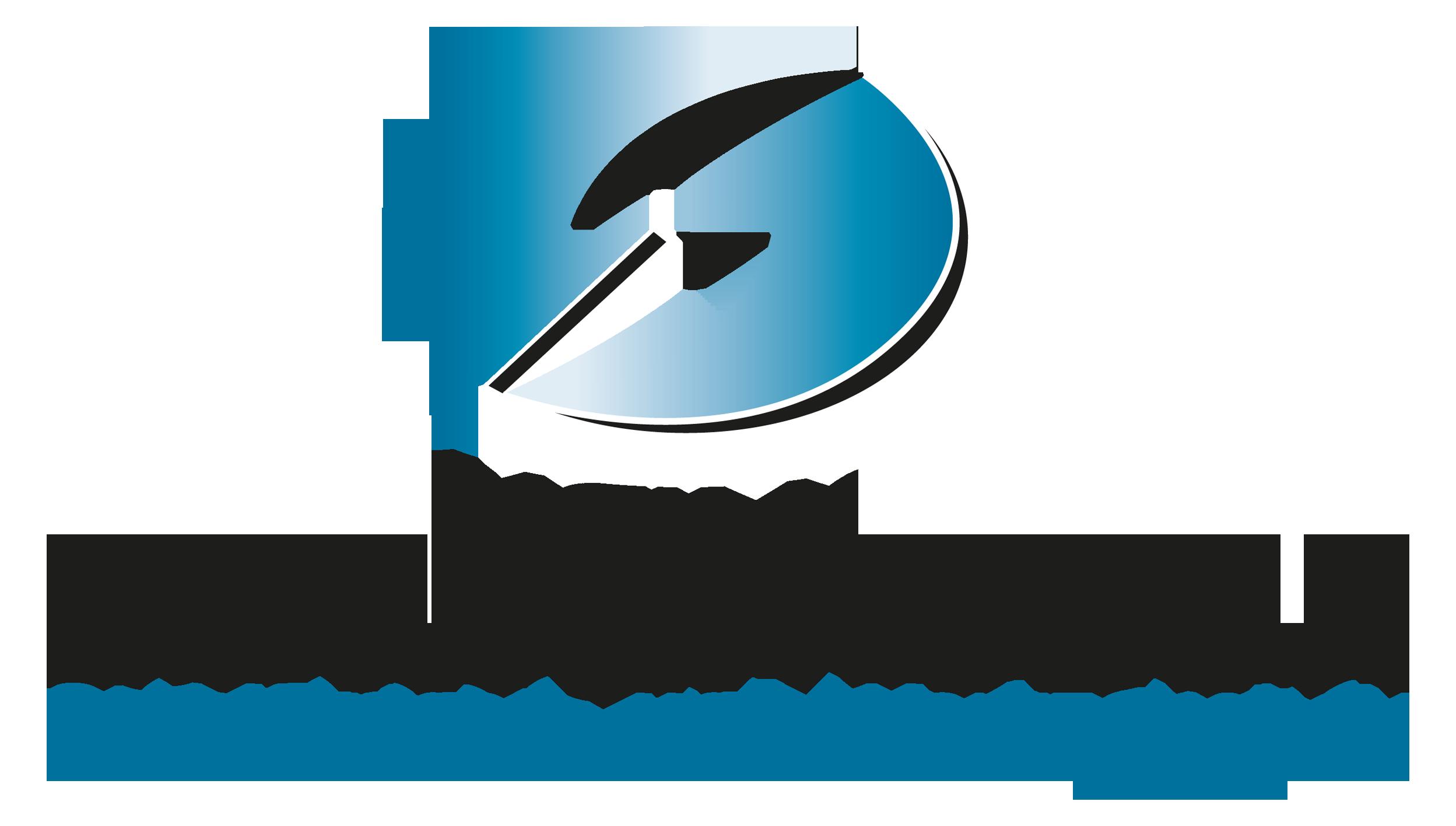 Schweinesbein GmbH